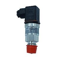 Преобразователь давления DANFOSS 060G6106 MBS 1700 0-16 бар 4-20 мА G 1/2A EN837 Преобразователь давления