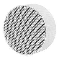 Настенная акустика AUDAC CSS556/W, фото 1