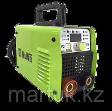 Сварочный аппарат инверторный постоянного тока NSA-200DS