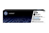 Оригинальный картридж фотобарабана HP LaserJet 32A CF232A