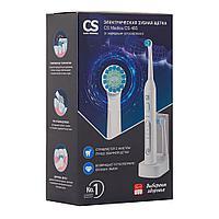 Электрическая зубная щетка CS Medica CS-485