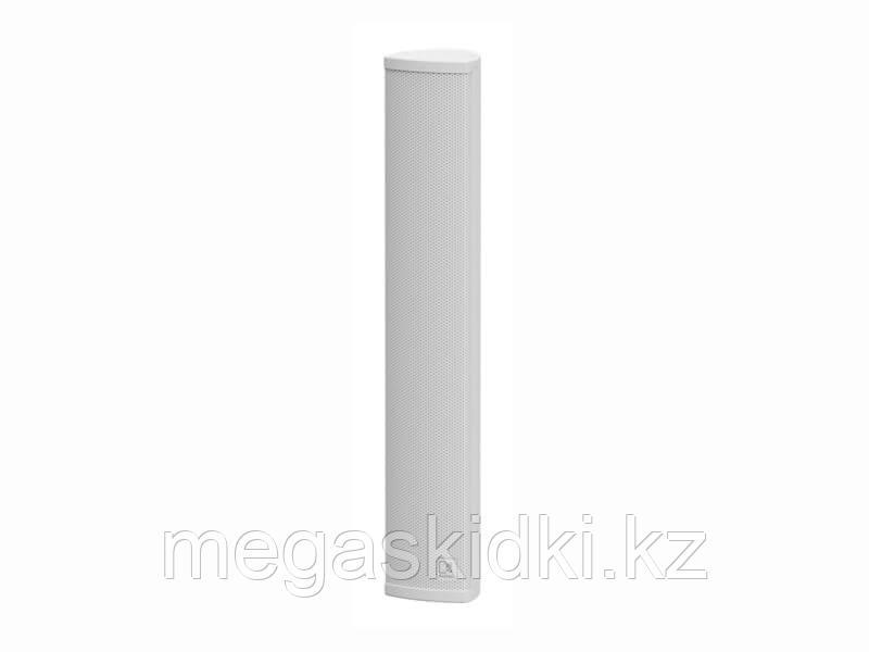 Акустическая колонна AUDAC LINO4/W