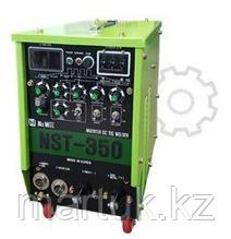 Сварочный аппарат инверторный TIG NST-350