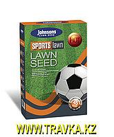 """Газонная трава спортивная """"Sports Lawn"""" в коробках 1 кг, фото 1"""