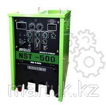 Сварочный аппарат инверторный TIG NST-500