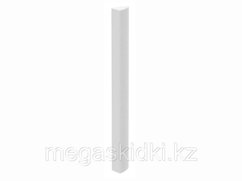 Акустическая колонна AUDAC KYRA12/W