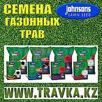 Английский Газон в Казахстане, фото 1