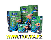 Универсальная газонная трава 1 кг