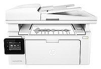 МФУ HP LJ Pro MFP M130fw, A4, стартовый на 700 стр, стандартный 1600 стр., барабан 12 000 стр, Wi-Fi