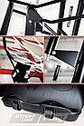 Баскетбольная стойка StartLine Play Professional 029, фото 4