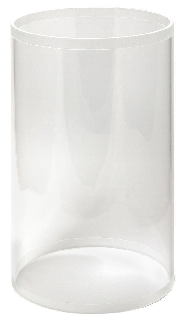 Forsage Предкамера к установке для удаления отработанного масла TRG2090 Forsage F-TRG2090-G 17998