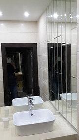 Зеркало для ванной комнаты (28 мая 2015) 2