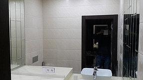 Зеркало для ванной комнаты (28 мая 2015) 4