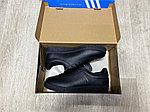 Кроссовки Adidas Topanga, фото 3