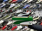 Кроссовки Puma Suede Sport, фото 2