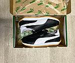 Кроссовки Puma Suede Sport, фото 4