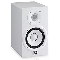 Активный монитор Yamaha HS5 White