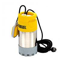 Погружной насос высокого давления PH900, X-Pro, подъем 30 м, 900 Вт, 5500 л/ч Denzel, фото 1