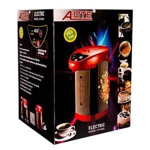 Термопот AOTE AT448A (6.8)