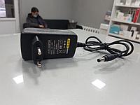 Зарядка для усилитель сигнала KD-1201