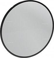 Зеркало Jacob Delafon ODEON RIVE GAUCHE EB1177-CPR 70 cм, с медной отделкой