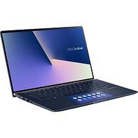 Asus ZenBook UX434FQ-AI116T ноутбук (90NB0RM3-M02620)