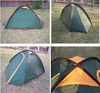 Палатка ARCTIC POLE CATTLE