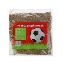 Семена газонной травы 'Футбольный ковер', 0,3 кг