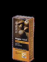 Dr. Sante «Argan Hair» Масло для волос «Роскошные волосы»
