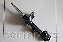 Амортизатор передний правый OUTLANDER XL CW5W, CW6W