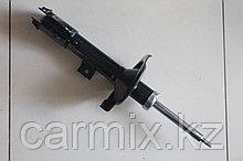 Амортизатор передний левый OUTLANDER XL CW5W, CW6W