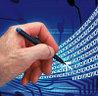 В Казахстане будет создана единая электронная энциклопедия