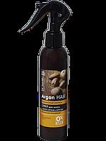Dr. Sante «Argan Hair» Спрей для волос «Роскошные волосы»