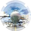 Грузовые авиаперевозки из Китая в Казахстан, Россию