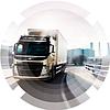 Автомобильные грузоперевозки из Китая в Казахстан, Россию и страны СНГ