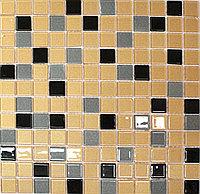 Премиум мозаика персиковый