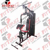 Многофункциональный силовой тренажер Home Gym F-8012