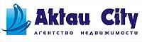 """Агентство недвижимости """"Aktau City"""""""
