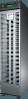 ИБП APC Galaxy 3500, 10 кВА, конфигурация 3-1, напряжение 400-230