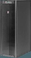 ИБП APC Smart-UPS VT, 10 кВА, конфигурация 3-3, напряжение 400-400