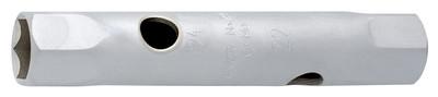 Ключ трубчатый - 215/2 UNIOR