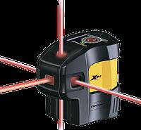 Точечные лазеры  XP5