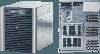 ИБП APC Symmetra LX-RM, 12 кВА, конфигурация 3-1, напряжение 400-230