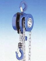 Таль электрическая модели CD 380 В, фото 2