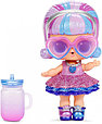 LOL Surprise Игровой Набор Подарок ЛОЛ Сюрприз с куклой, фото 5