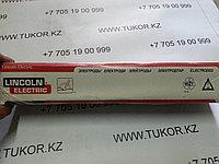 Электроды OMNIA 46 диам. 3,0 мм. Lincoln Electric, фото 1