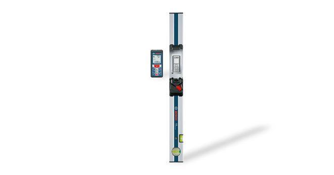 Лазерный дальномер GLM 80 + R 60 Professional