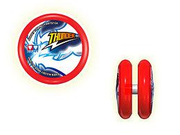 YoYo BlTeens Thunder A, Йо-йо