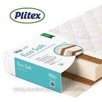 Матрас детский Plitex Eco Soft, фото 2