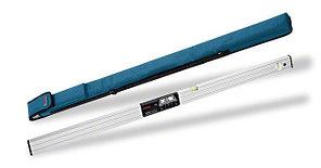 Цифровой уклономер DNM 120 L Professional